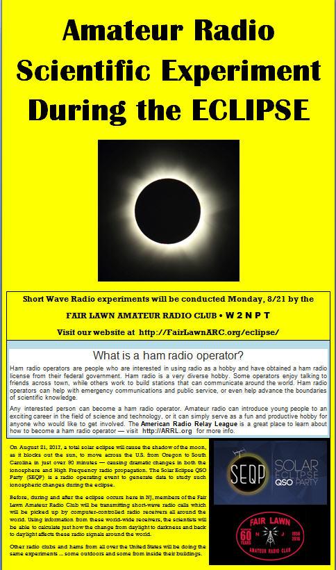 Eclipse-poster_v2-0